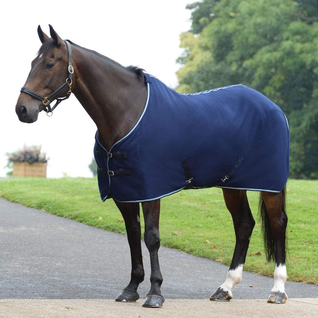 1200d Waterproof Horse Turnout Blanket