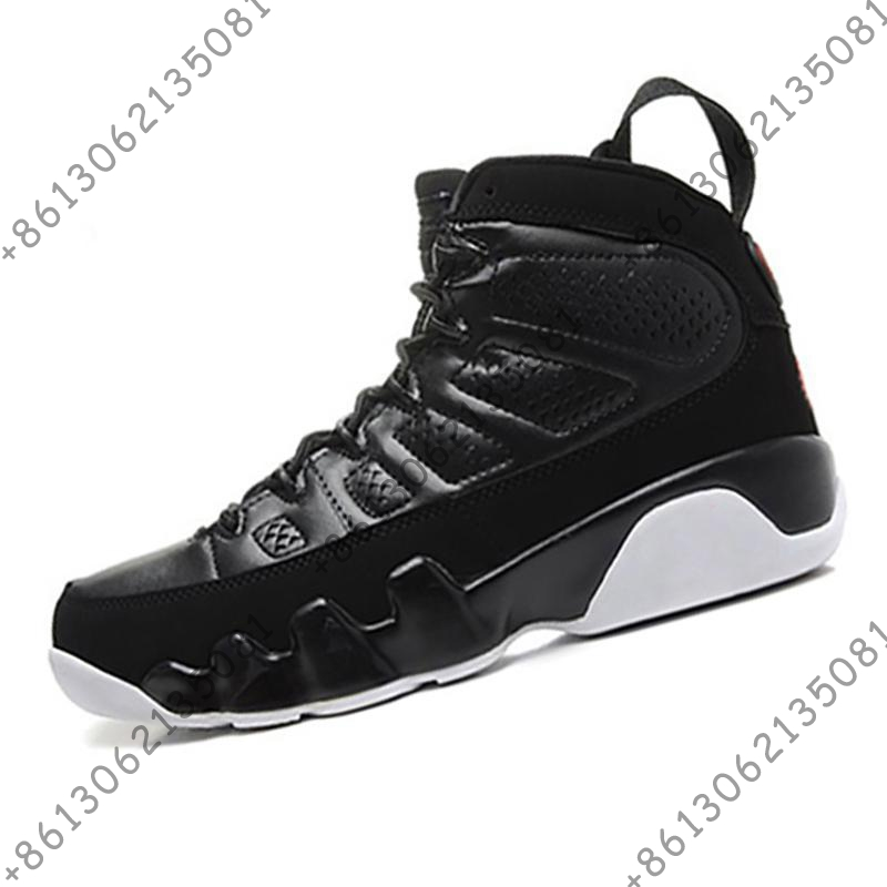 2018 9 IX Basketball Shoes mans Sport Shoes Barons The Spirit doernbecher cool grey Basketball Shoes Eur 41-472018 9 IX Basketball Shoes mans Sport Shoes Barons The Spirit doernbecher cool grey Basketball Shoes Eur 41-47