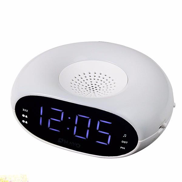 1 pc Digital Home FM Radio  (4)
