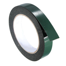 10M Strong  Double  Waterproof Adhesive Sided Foam Tape For Car Trim Plate 10/12/20/30/40/50MM