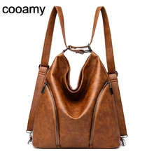 Designer Women Handbags Female PU Leather Crossbody Bags for Teenager girls Shoulder Bag Office Ladies Hobos Messenger Bag Tote