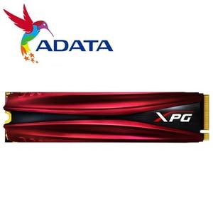 Image 3 - ADATA XPG S11 Pro M.2 2280 محرك الحالة الصلبة GAMMIX PCIe Gen 3x4 لأجهزة الكمبيوتر المحمول سطح المكتب محرك الأقراص الصلبة الداخلي 256G 512G M.2 SSD