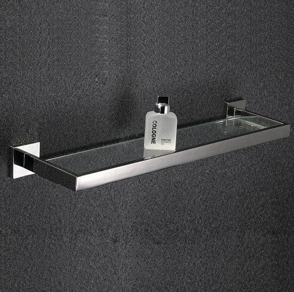 Bathroom accessories Stainless steel 304 bathroom shelf rack bath shower holder bathroom basket shower room suction wall shelf black bathroom shelves stainless steel 2 tier square shelf shower caddy storage shampoo basket kitchen corner shampoo holder