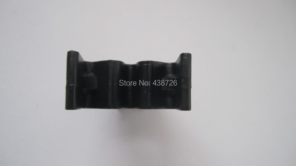 9308-621C (4).JPG