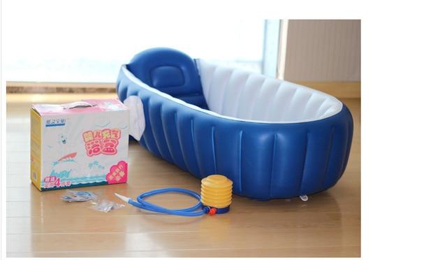 aufblasbare badewanne umwelt aufblasbare badewanne baby dusche badewanne in aufblasbare. Black Bedroom Furniture Sets. Home Design Ideas