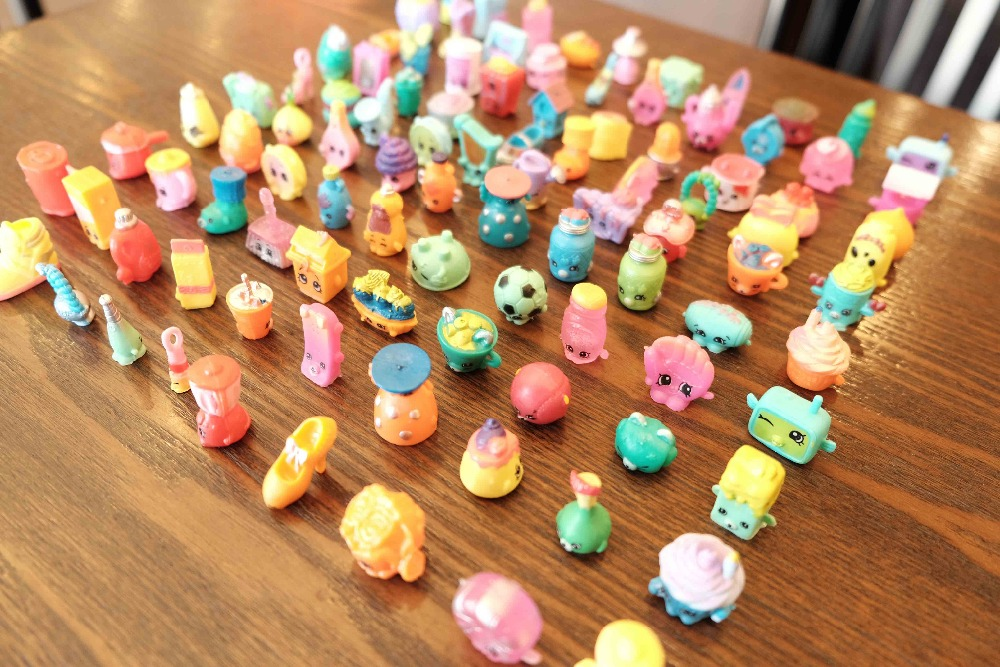 hot sale mini toy gift rubber season 1 2 3 4 5 6 7 toys 30 pcs send by random best gift for shop  children hot sale 1000g dynamic amazing diy educational toys no mess indoor magic play sand children toys mars space sand