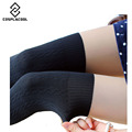 [COSPLACOOL]New Fashion Women's Tights Sexy Warm Thigh High Over The Knee Pantyhose Long Stockings For Girls Ladies Women