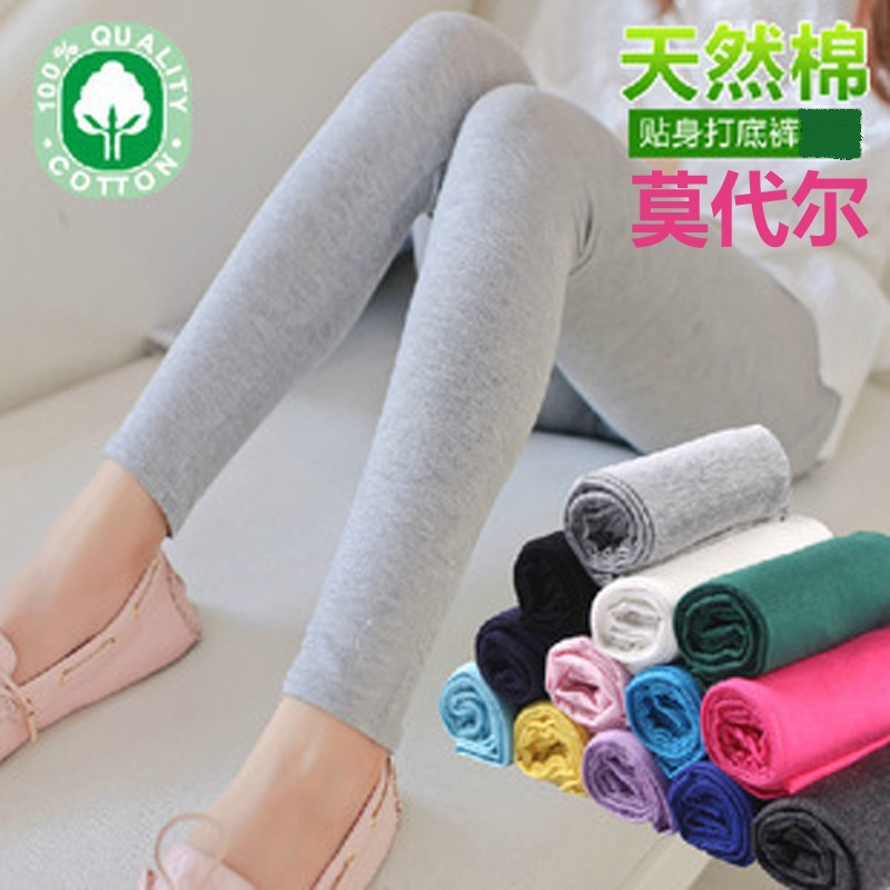 Cotton Women seamless   leggings   spandex cotton   leggings   plus size   leggings   just do it women ladies fashion womens   leggings