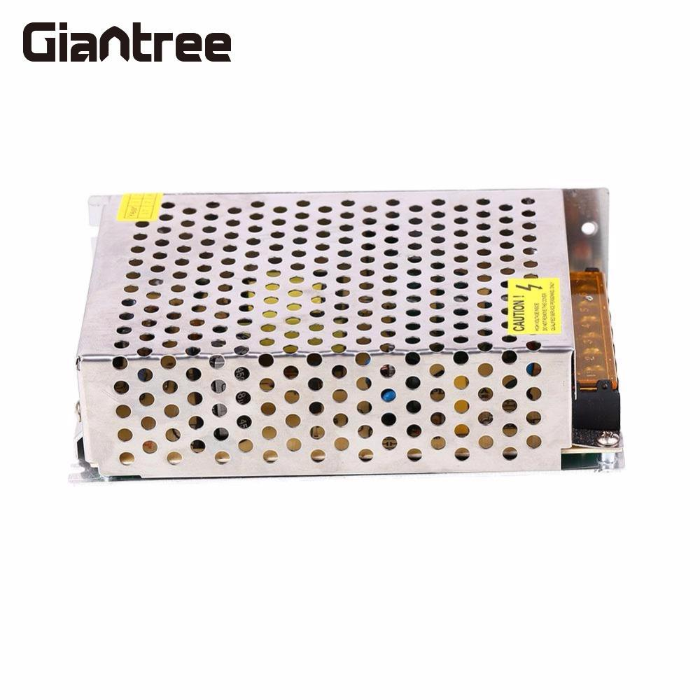 giantree 12V 5A Power Supply Door Access Control system Discharge Battery Electric Backup For Fingerprint Access Control System 12v 3a access power supply with battery backup using access control system ups power supply