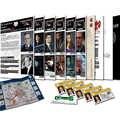 Agentes de Shield S.H.I.E.L.D tarjetas de identificación a5 carpeta de archivos a4 bolsa de documentos para estudiantes suministros para oficina y Escuela Decoración de oficina