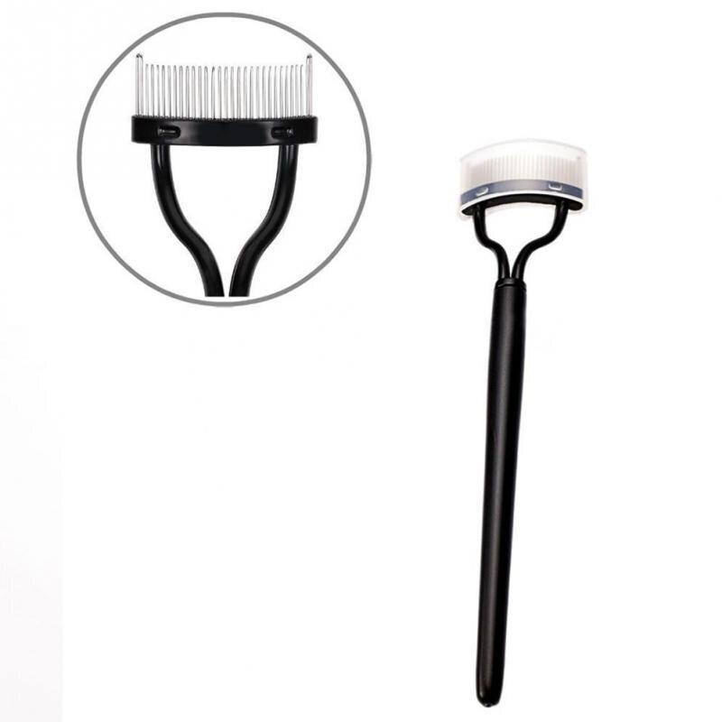 1Pc-Pro-Women-s-Eyelash-Comb-Lash-Separator-Lift-Curl-Metal-Brush-Beauty-Makeup-Tool (3)