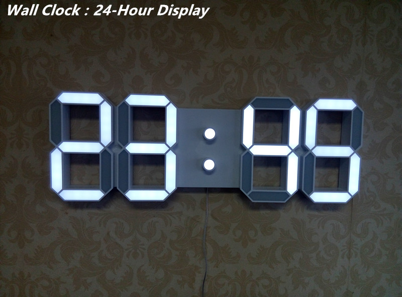 Lowest Price Of Whole Network Large Modern Design Digital Led Wall