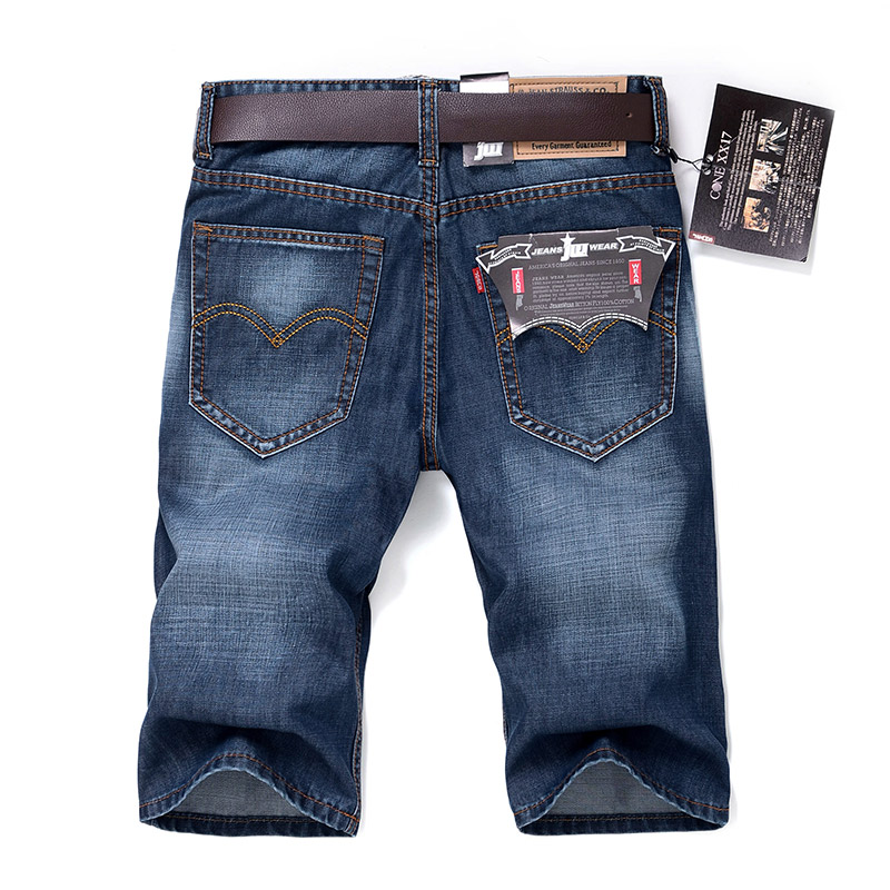 Jeans Short Men Reviews - Online Shopping Jeans Short Men Reviews ...