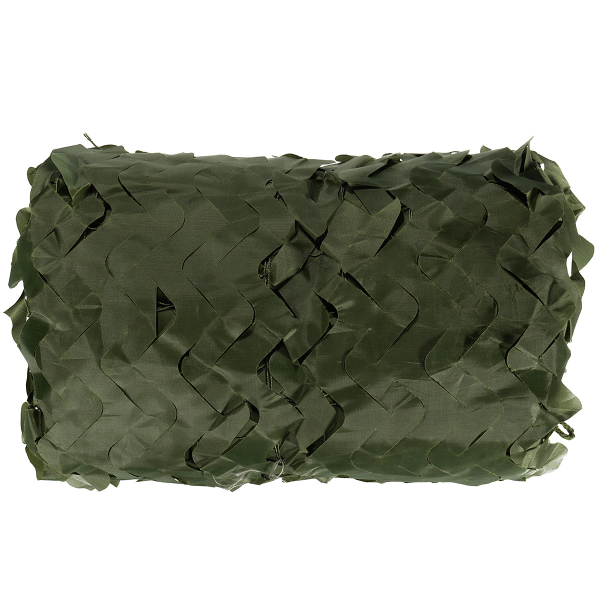 ФОТО 5 Colors Military Camouflage Net 5x3M Outdoor Camo Net for Hunting Covering Camping Woodlands Leaves Hide Sun Shelter  Car-cover