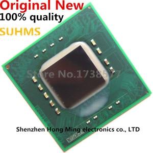 Image 1 - 100% New QJPQ SU9600 SLGFN BGA Chipset
