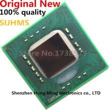 100% Новый чипсет QJPQ SU9600 SLGFN BGA