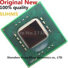 شرائح BGA QJPQ SU9600 SLGFN الجديدة لعام 100%