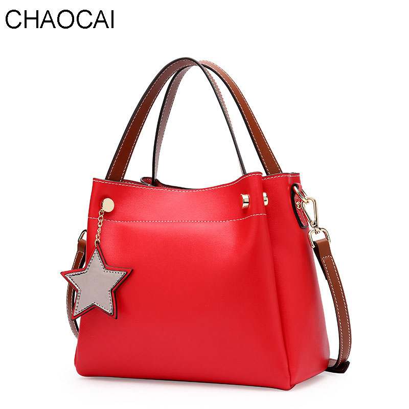 fashion women handbag genuine leather shoulder bag female crossbody bags casual totes pentagram design colors lafestin luxury shoulder women handbag genuine leather bag 2017 fashion designer totes bags brands women bag bolsa female