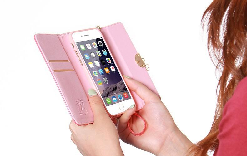 iphone 6 case21
