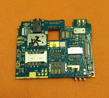 Used Original mainboard 1G RAM+8G ROM Motherboard for Blackview JK809 MTK6589T Quad Core 6.0 Inch HD 1280×720 Free shipping
