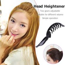 Fluffy Hair Styling Clip Hair Increased Device Good Hair Heighten Tool