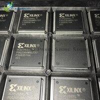 XC95288XL-10PQG208I XC95288XL XC95288XL-10PQG208 QFP208 NOVO