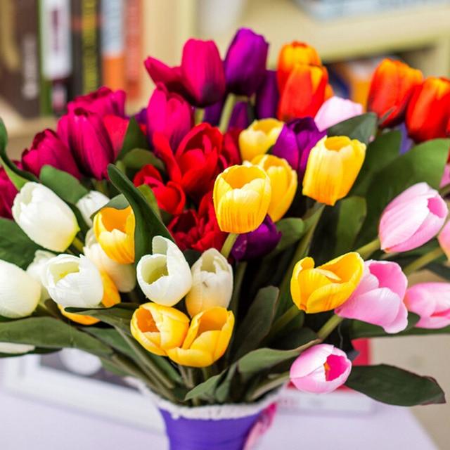 Доставка букеты из тюльпанов на дома фото — photo 7