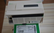 TWDLCAE40DRF PLC Controller Module, New&  Have in stock