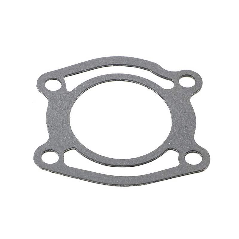 Gasket Exhaust-Base-Gasket Seadoo Sportster Engine-Exhaust-Manifold-Pipe for 947/951/Lrv/.. title=