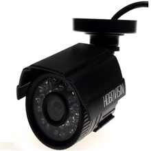New AHD IP130 Million Coaxial High-definition Camera Night Vision Gun-type Security Monitoring Head Wireless Camera 720p million high definition night vision wifi remote monitoring network camera ip wireless camera wireless