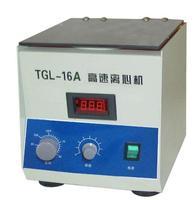 TGL 16A 16000 об./мин. высокое Скорость электрические медицинские лаборатории Центрифуга оборудование 1.5mlx12 5mlx8 0.5mlx12 с ротором и трубы