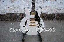 Verarbeitung maßgeschneiderte hohe qualität Musikinstrumente gitarre EMS mail kostenloser versand tasche