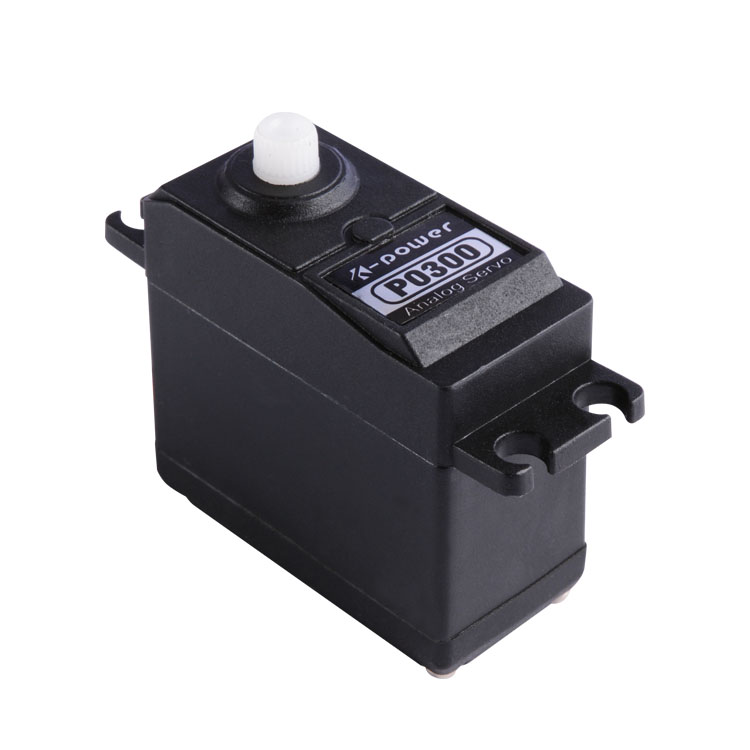 K-power P0300 Analog Servo 3kg