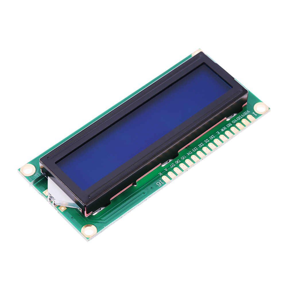 LCD الرقمية عداد التردد Secohmmeter السعة متر DIY كيت تردد متر cymometer الحث اختبار frequenzimetro