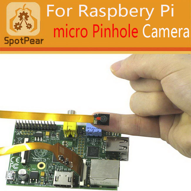 US $28 4 5% OFF|Raspberry Pi micro mini camera 5 megapixel 1080p High  quality FFC cable-in Demo Board from Computer & Office on Aliexpress com |