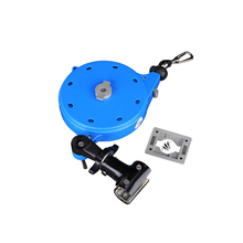 Buy automatic gear box and get free shipping on AliExpress com