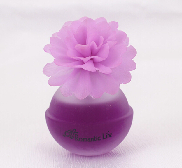 ... Living Room Decoration Air Fresheners Free Aliexpress Buy Romantic  Color Flower Leaf Essential Oil