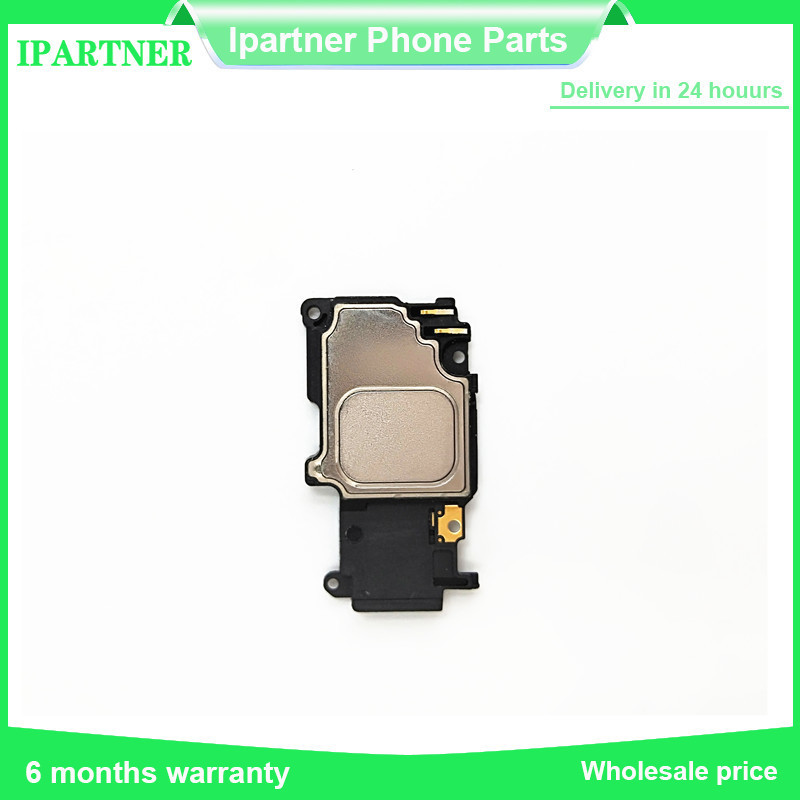 For IPhone 6S 100% New Original Loud Speaker Buzzer Ringer Module Bar Sound Phone Flex Cable Replacement Parts Free Shipping