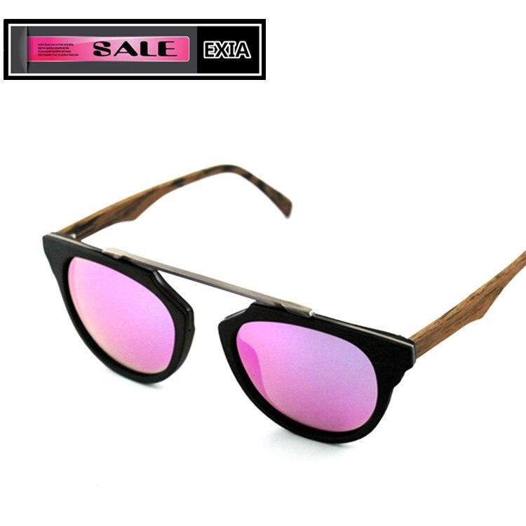 cheap rx sunglasses  Popular Rx Sunglass Frames-Buy Cheap Rx Sunglass Frames lots from ...