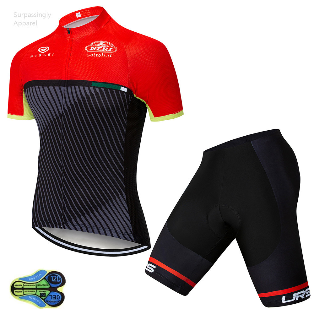 2019 France Team ITALIA Pro Cycling Jersey 12D Pad Bike Shorts Set Ropa Ciclismo Mens Summer Quick Dry Bike Jersey Sets Maillots2019 France Team ITALIA Pro Cycling Jersey 12D Pad Bike Shorts Set Ropa Ciclismo Mens Summer Quick Dry Bike Jersey Sets Maillots