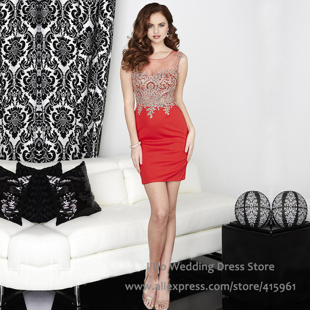 Evening dresses austin tx