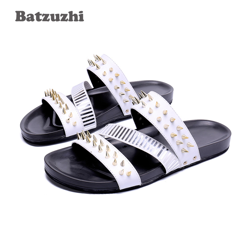 Men Casual Summer Sandals Mens Leather Beach Flip Flops Sandals Casual Men Shoes Rome Sandals Flat Shoes for Man Slippers Men Casual Summer Sandals Mens Leather Beach Flip Flops Sandals Casual Men Shoes Rome Sandals Flat Shoes for Man Slippers