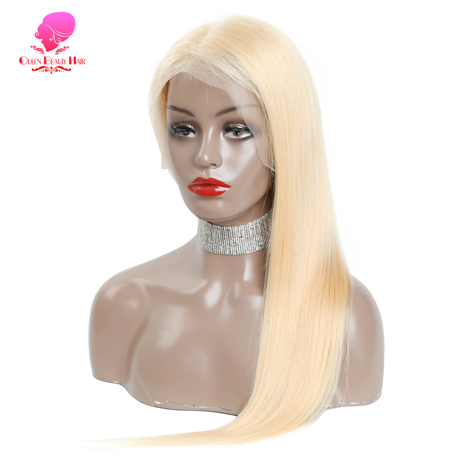 13x6 lace front wig (16)