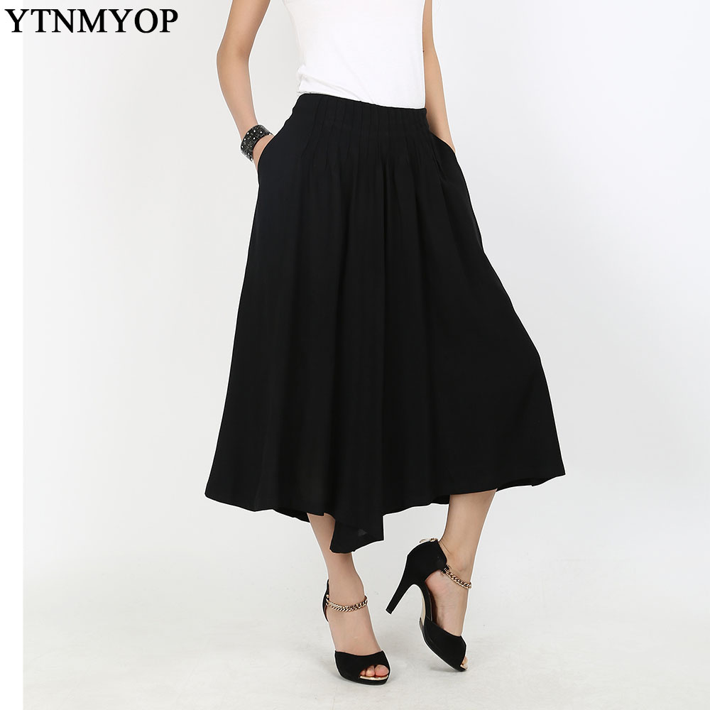 Online Get Cheap Dress Capris for Women -Aliexpress.com | Alibaba ...