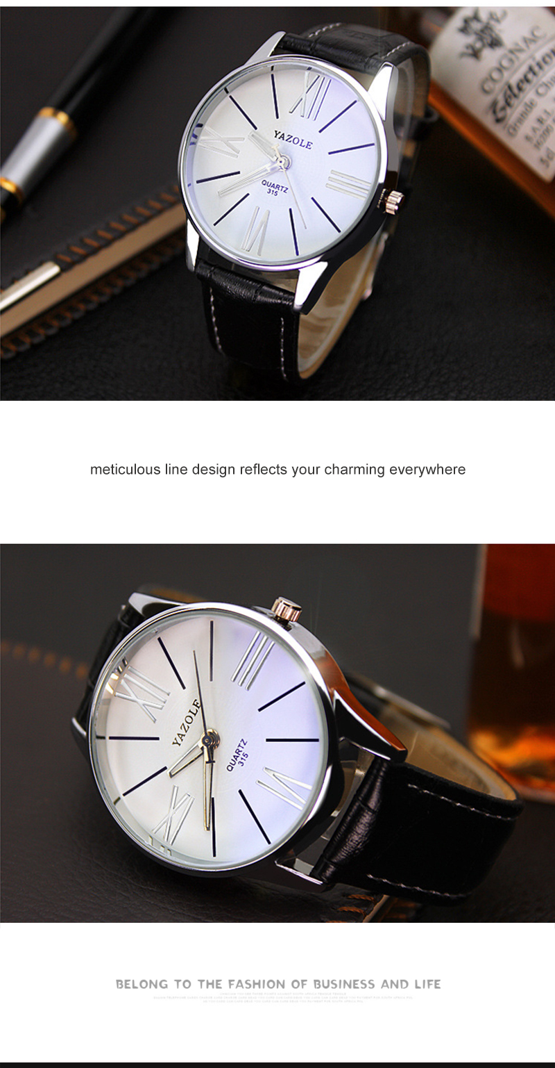 HTB1KGIqSpXXXXXWXVXXq6xXFXXXc - Mens Watches Top Brand Luxury 2018 Yazole Watch Men Fashion Business Quartz-watch Minimalist Belt Male Watches Relogio Masculino