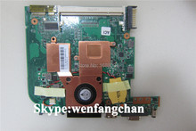 Laptop motherboard For 1001px laptop motherboard