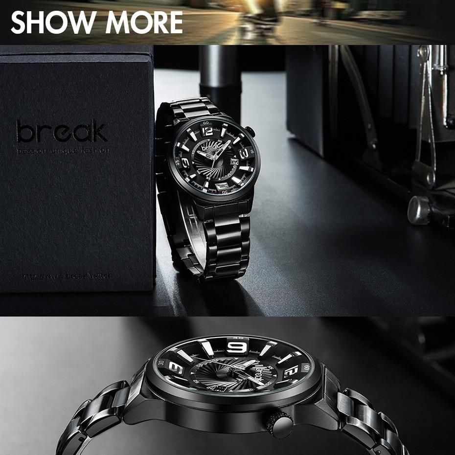 EN_detail_Black_Style_10