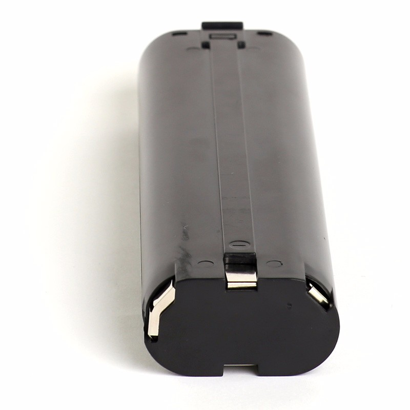 Batterie pour Makita 6891D,6900D,8400D,8402DW,8402VD,DA390D,DA391D 9,6v 1300mAh