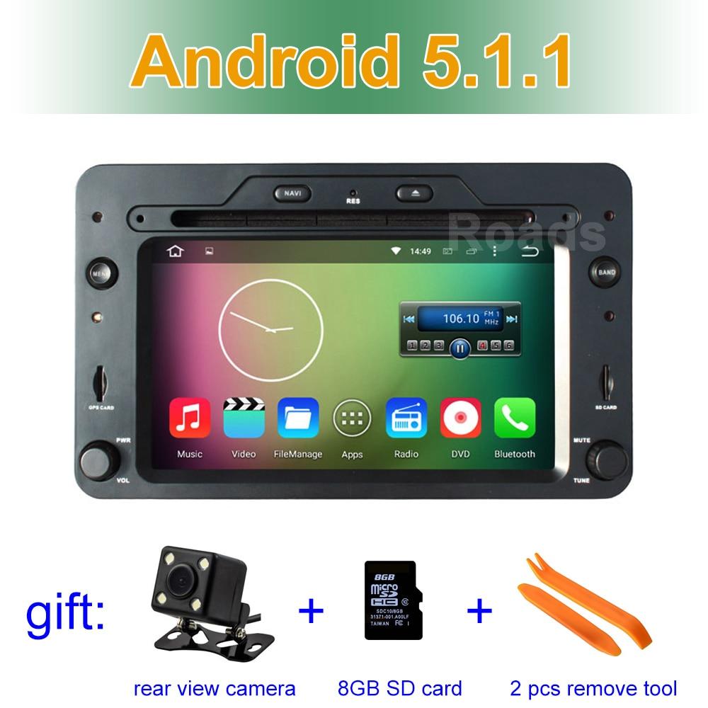 quad-core-android-511-car-fontbdvd-b-font-gps-for-alfa-romeo-159-sportwagon-spider-brera-with-bt-wif