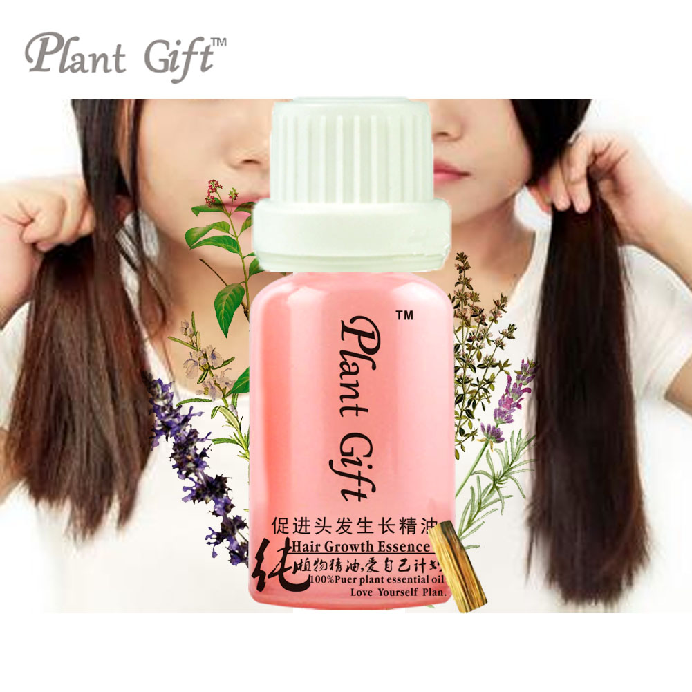 US $43.43 43% OFF443% Compound Essential Oil Hair Essential Oil Rosemary,  43ml / 43ml Lavender and Sandalwood, Thyme Nutritional Repair